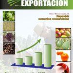 Revista Agro & Exportación N° 7