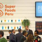 Promperú: Perú es el país líder global en superfoods por gran biodiversidad