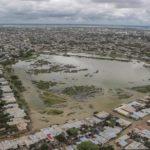 Camposol se suma a la ayuda de familias afectadas por los huaicos