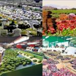 La Nueva Agricultura Peruana