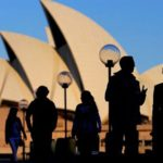 Australia como mercado potencial para nuestras exportaciones
