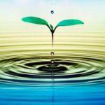 La agenda pendiente del agua