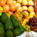 Sector agro, sinónimo de progreso