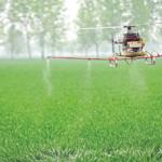 Las diez macrotendencias globales que guiarán el desarrollo agrícola este 2018