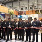 Perú presenta segunda etapa de campaña Super Foods Peru en Fruit Logistica 2018