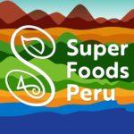 Superfoods: Foco en Asia