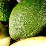 La agroexportación peruana: un futuro promisorio