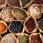 Legumbres serán promovidas internacionalmente como superalimentos de la mano con la gastronomía