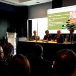GLOBALG.A.P. SUMMIT 2018 en Perú: Creating New Markets for Responsibly Grown Food And Flowers