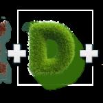 I+D+i: El antigüo nuevo paradigma