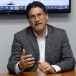 """""""Tenemos proyectos de inversiones privadas por US$ 3,800 millones entre el 2020 y el 2022"""""""