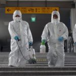 Coronavirus: El fin o el futuro