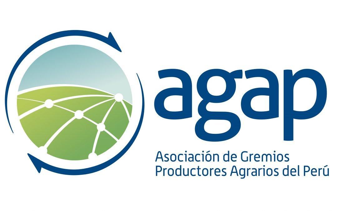 AGAP saluda la proclamación del presidente electo Sr. Pedro Castillo Terrones y solicita que se priorice la agricultura como sector estratégico