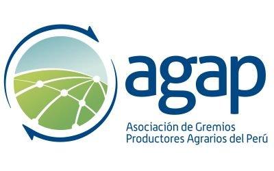 AGAP designa a nuevo Consejo Directivo para el periodo 2021-2023