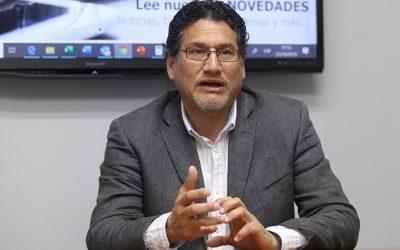 Agroexportadores ya empezaron a migrar sus inversiones a Colombia
