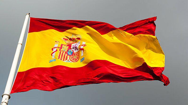 España, la puerta de entrada a Europa de las agroexportaciones peruanas